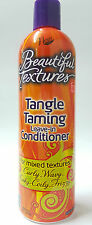Beautiful Textures Leave-In Conditioner 355 ml/12oz