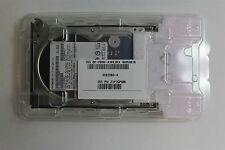 NEW Hitachi 3282101-D AVE2KXH Hitachi AVE2X 2TB 7.2K SATA 3.0 Hard Drive w/Caddy