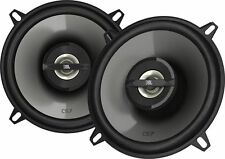 "JBL CS752 5.25"" & CT25RT02 RENAULT MEGANE 2008 to 2014 FREE SPEAKER ADAPTER KIT"