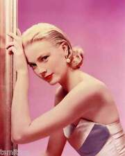 Grace Kelly 8x10 Photo 031