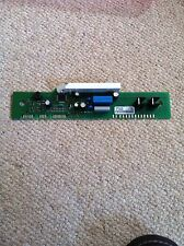 C00219025 •Brand New Genuine replacement pcb for your Hotpoint fridge freezer.
