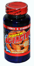Super 4C-Factor Testosterone Booster,Penis Enlargement Pills.Male,Supplement,hot