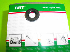NEW BBT OIL SEAL FITS STIHL BG75 BG85 FS80 FS85 FS75 TRIMMERS BLOWERS 31252 BTT