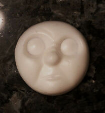 Thomas the Tank Engine and Friends TV Prop Face Cast Replica Concerned Rare