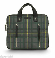 BODHI Laptop Bag NWT Retail price $298.00 Sale!!! Notebook Computer