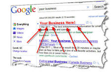 I will manually Build 575 High PR Seo Backlinks -Make Google Rank Love your site