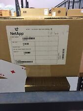 "NETAPP 320 GB,7200 RPM,3.5"" (X266B-R5) Internal Hard Drive NEW SEALED BOX"