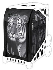 ZUCA Sports Insert Bag - TIGER - No Frame