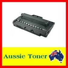 1 x Fuji Xerox WorkCentre 3119 CWAA0713 Toner Cartridge
