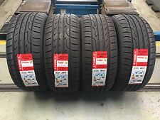 X4  215 50 17  215/50ZR17 95W THREE-A TYRES WITH AMAZING B WET RATING VERY CHEAP