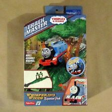 Thomas & Friends - Whispering Woods Trackmaster Expansion Pack - New  Sealed