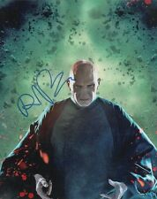 Ralph Fiennes Harry potter Autographed Signed 8x10 Photo COA #5