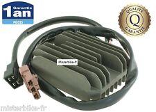 Régulateur de tension de qualité pr Piaggio X9 500 X9 evolution 500  (58086R)