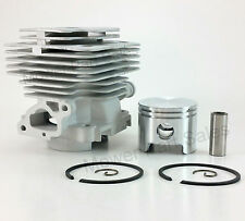 OLEO MAC 753, 753T EFCO 8530 Cylinder & Piston Barrel Pot Kit - 61112035B