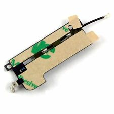 ANTENNA WIFI GPS WI FI FLEX CABLE ORIGINALE PER APPLE IPHONE 4S
