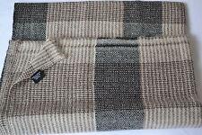 Exclusive100% Pashmina Wool Cashmere Long Scarf Shawl Wrap Handmade Nepal Unisex