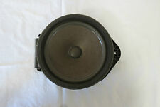 11-14 Chevy Volt FRONT Left DRIVER or Right PASSENGER Door Speaker OEM 22759407