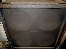 "90's PARK by Marshall CAB - 4 x 12"" - 140 W - made in U.K."