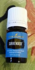 Young Living Surrender Essential Oil 5 ml