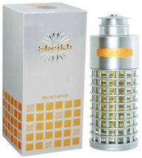 HARAMAIN SHEIKH SPRAY EXCLISIVE NEW HIGH QUALITY BY AL HARAMAIN PERFUMES