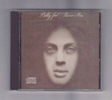 (CD) BILLY JOEL - Piano Man / Japan / Holland / CDCBS 80719