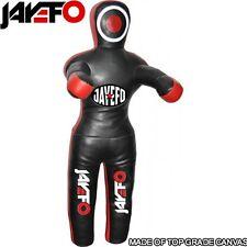 """HYBRID BJJ Grappling Dummy Wrestling Bag MMA Judo Krav Maga Training bag 40"""""""