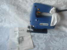 BRAND NEW NEVER USED POWER PRO CRAFT ELECTRIC JIG SAW TOOL MODEL M1Q-50