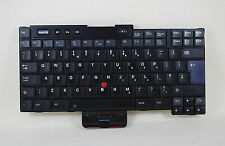 IBM R40 UK LAPTOP KEYBOARD 08K4788 08K4732 DL88-UK