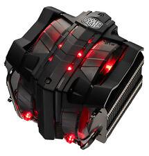 Cooler Master V8 GTS High Performance Universal Heatsink Fan CPU Cooler