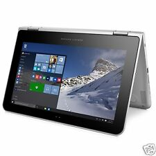 New Hp Pavilion X360 Touch Core i5 6th Gen 8Gb Ram 1Tb HDD, Windows 10 B&O