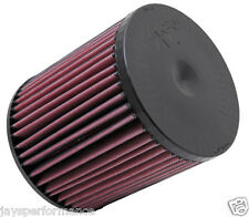 E-2999 K&N SPORTS AIR FILTER TO FIT A8 (D4) 2010 - 2015