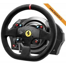Volante Thrustmaster T300 Integral Racing Wheel, Ed. Alcantara - PC / PS3 / PS4