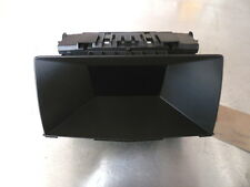10320 A4E 04-09 MK5 VAUXHALL ASTRA SRI 5DR CENTRE CONSOLE DIGITAL DISPLAY SCREEN