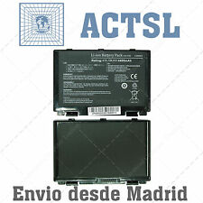 BATTERY for ASUS X70IJ
