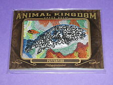 2013 Goodwin Champions Animal Kingdom PUFFERFISH #AK-225 / Tetraodontidae - Fugu