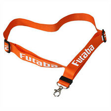 FUTABA Neck Strap Hand Band for all Transmitter