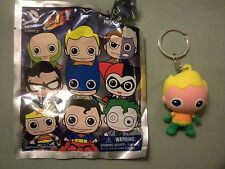 DC Comics Figural Key Chain - AQUAMAN
