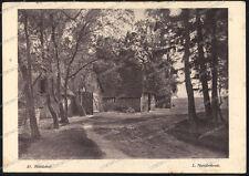 AK:Uelzen/Hann-1931-Heidehof L.Mundschenk-Niedersachsen
