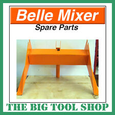 BELLE CEMENT MIXER STAND TOP OLD TYPE 900/11600 *FREE CARRIAGE*