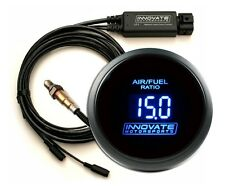 INNOVATE 3795 DB BLUE DIGITAL WIDEBAND AIR/FUEL RATIO GAUGE & CONTROLLER KIT