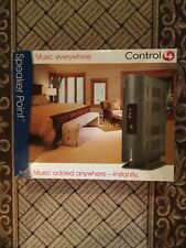 Control4 Speaker Point AVE-RAA1-B