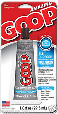NEW  AMAZING GOOP 1 oz     .#140032