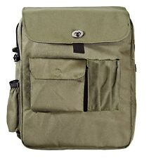 Man-PACK Classic 2.0 OliveDrab Bag NEW Utility Bag for Men As Seen on Shark Tank