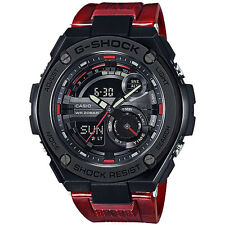 Casio G-Shock GST-210M-4A GST-210M Shock Resistant Watch Brand New