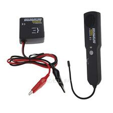 Automotive Cable Wire Short and Open Finder Car Repair Tool Tester Tracer New