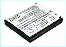 UK Battery for Panasonic KX-TU311 CGA-LB102 3.7V RoHS