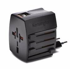 International Travel Adapter / Kensington