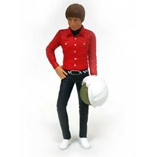 BIG BANG THEORY HOWARD WOLOWITZ FIGURE SD TOYS