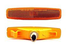 2000 - 2006 HY ACCNT FRONT SIDE MARKER LAMP LIGHT LEFT DRIVER SIDE