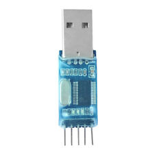 USB To RS232 TTL Auto Converter Module Converter Adapter For Arduino LS